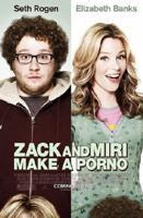 Zack y Miri Hacen Una Porno online, pelicula Zack y Miri Hacen Una Porno