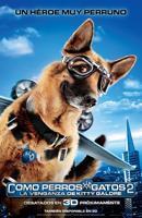 Como Perros y Gatos 2 online, pelicula Como Perros y Gatos 2