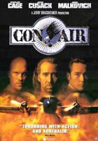 Con Air online, pelicula Con Air