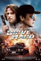 Drive Hard online, pelicula Drive Hard