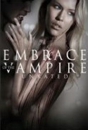 pelicula El Abrazo del Vampiro,El Abrazo del Vampiro online