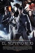 pelicula El Septimo Hijo,El Septimo Hijo online