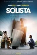 pelicula El Solista,El Solista online