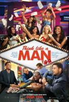 En Que Piensan Los Hombres 2 online, pelicula En Que Piensan Los Hombres 2