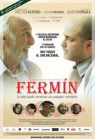 Fermin online, pelicula Fermin