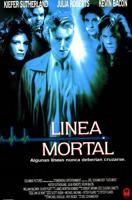 Linea Mortal online, pelicula Linea Mortal