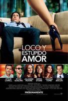 Loco y Estupido Amor online, pelicula Loco y Estupido Amor