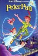 pelicula Peter Pan,Peter Pan online