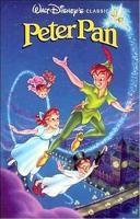 Peter Pan online, pelicula Peter Pan