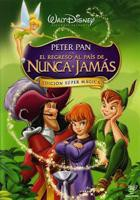 Peter Pan 2 online, pelicula Peter Pan 2