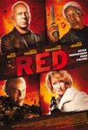 pelicula Red,Red online