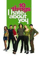 10 Cosas Que Odio de Ti online, pelicula 10 Cosas Que Odio de Ti