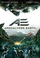 AE: Apocalypse Earth online, pelicula AE: Apocalypse Earth