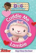 pelicula Doc McStuffins: Cuddle Me Lambie,Doc McStuffins: Cuddle Me Lambie online