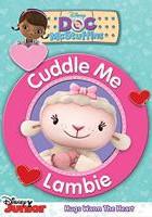 Doc McStuffins: Cuddle Me Lambie online, pelicula Doc McStuffins: Cuddle Me Lambie