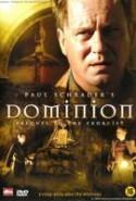 pelicula Dominion: Precuela del Exorcista,Dominion: Precuela del Exorcista online