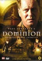 Dominion: Precuela del Exorcista online, pelicula Dominion: Precuela del Exorcista