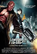 pelicula Hellboy 2,Hellboy 2 online