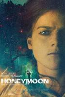 Honeymoon online, pelicula Honeymoon