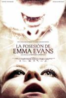 La Posesion de Emma Evans online, pelicula La Posesion de Emma Evans