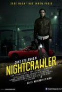 pelicula Nightcrawler,Nightcrawler online