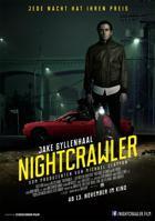 Nightcrawler online, pelicula Nightcrawler