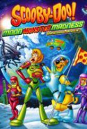 pelicula Scooby-Doo! Y el Monstruo de la Luna,Scooby-Doo! Y el Monstruo de la Luna online