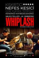 pelicula Whiplash: Musica y Obsesion,Whiplash: Musica y Obsesion online