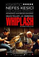 Whiplash: Musica y Obsesion online, pelicula Whiplash: Musica y Obsesion