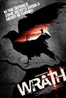 Wrath online, pelicula Wrath