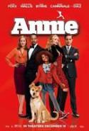 pelicula Annie,Annie online