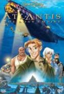 pelicula Atlantis,Atlantis online