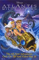 Atlantis 2 online, pelicula Atlantis 2