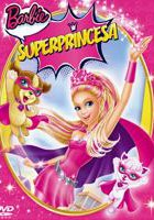 Barbie Super Princesa online, pelicula Barbie Super Princesa