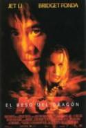 pelicula El Beso del Dragon,El Beso del Dragon online