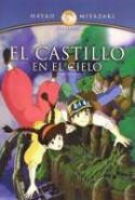 pelicula El Castillo en el Cielo,El Castillo en el Cielo online