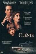 pelicula El Cliente,El Cliente online