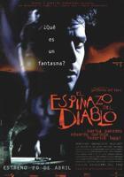 El Espinazo del Diablo online, pelicula El Espinazo del Diablo