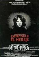 pelicula El Exorcista 2,El Exorcista 2 online
