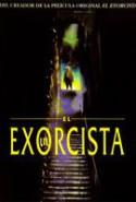 pelicula El Exorcista 3,El Exorcista 3 online