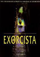 El Exorcista 3 online, pelicula El Exorcista 3