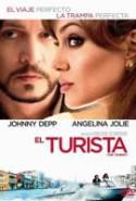 pelicula El Turista,El Turista online