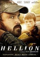 Hellion online, pelicula Hellion
