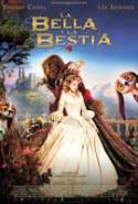 pelicula La Bella y la Bestia,La Bella y la Bestia online