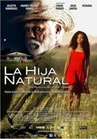 La Hija Natural online, pelicula La Hija Natural