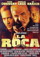 La Roca online, pelicula La Roca
