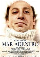 Mar Adentro online, pelicula Mar Adentro