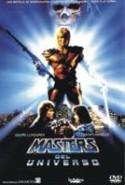 pelicula Masters: Amos del Universo,Masters: Amos del Universo online