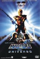 Masters: Amos del Universo online, pelicula Masters: Amos del Universo