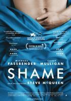 Shame online, pelicula Shame